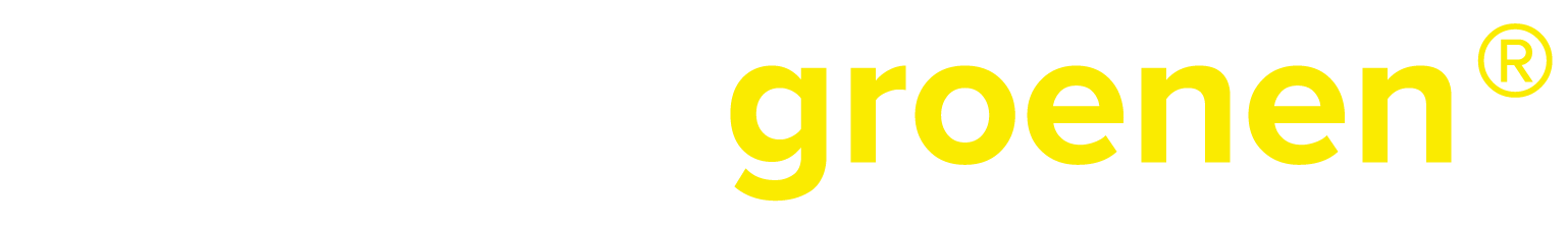 Logo of Dominik Groenen
